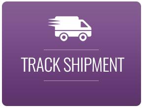 track-shipment