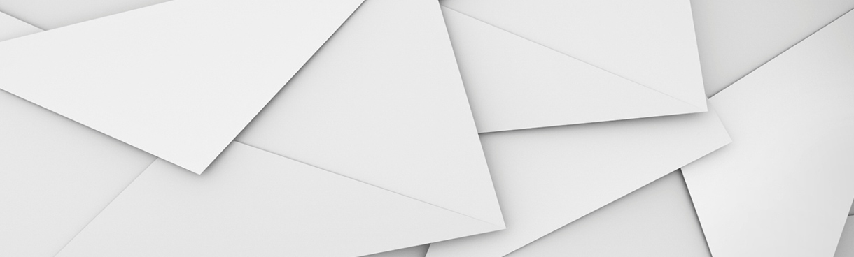 express-mail