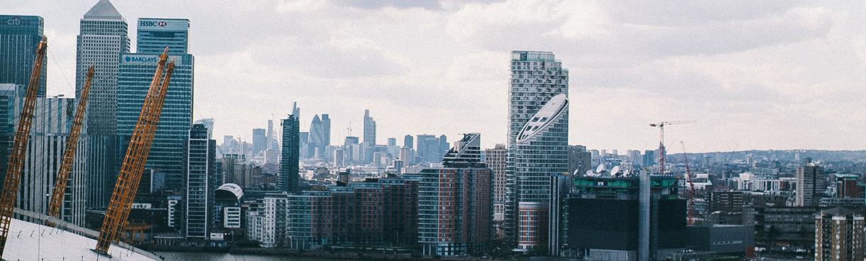 london-finance